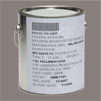 24635 1 gallon can